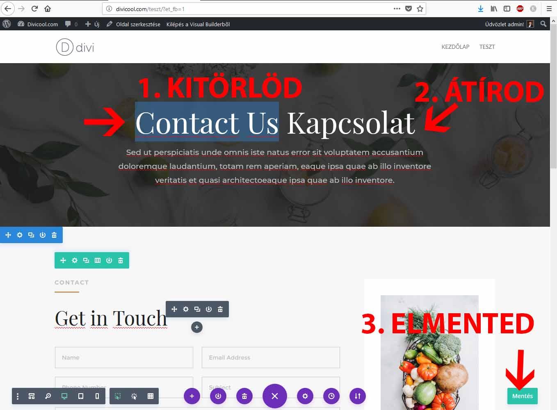 divi_layout