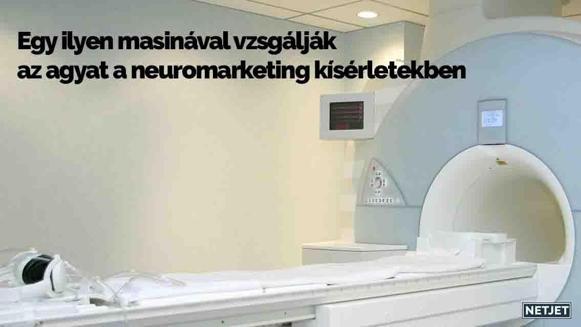funkcionális mágneses rezonanciavizsgálat