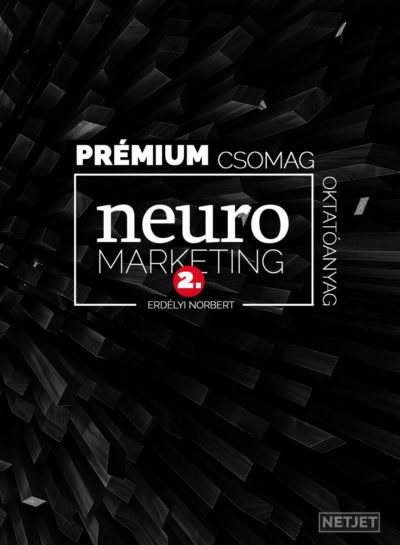 Lead Magnet: Neuromarketing 5