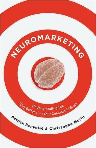 Patrick Renvoise: Neuromarketing