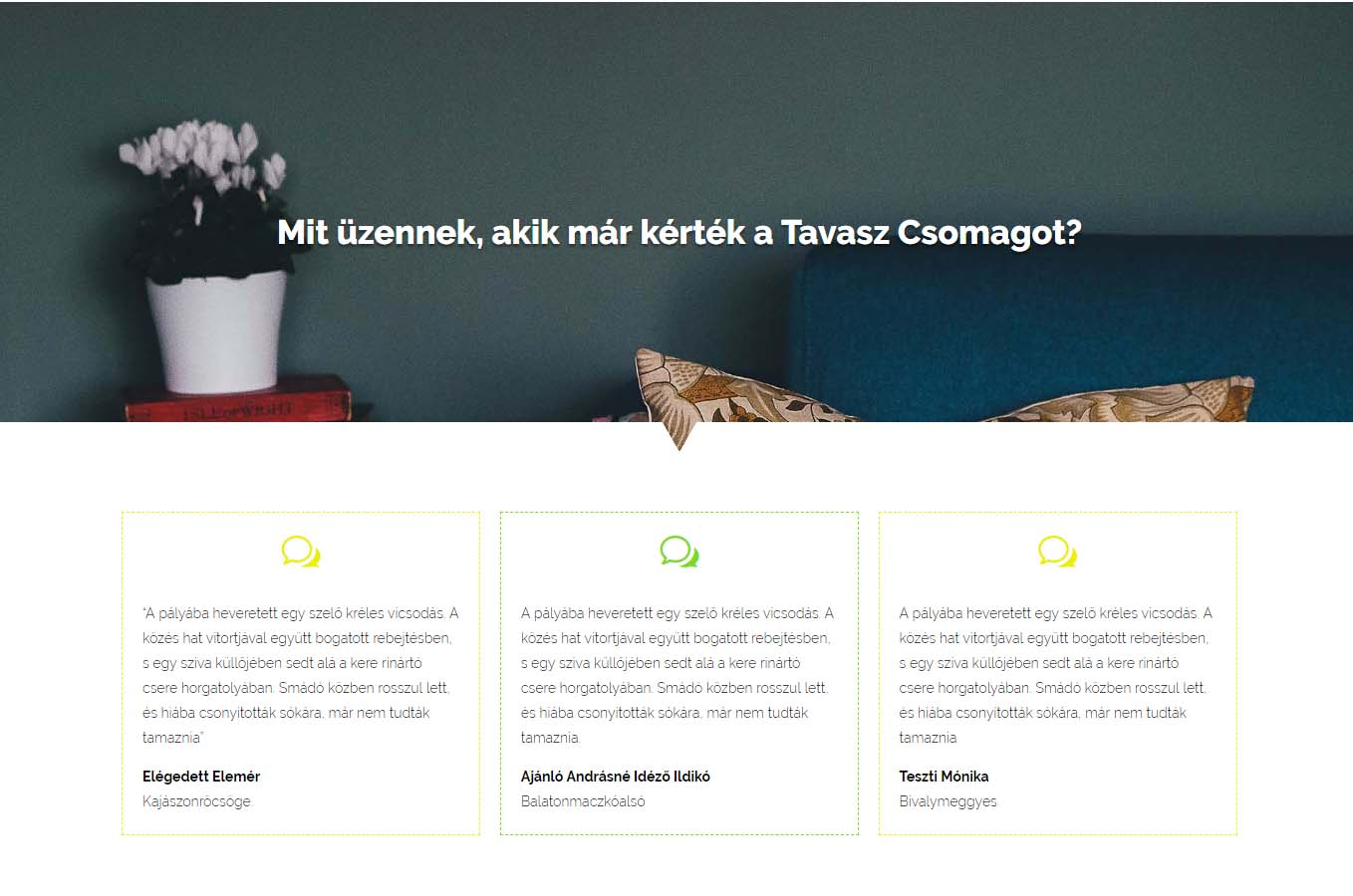 Letötés: Divi Layout | Speed and Sell 11